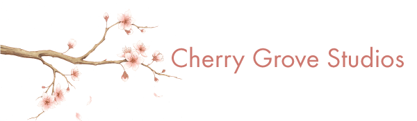 Cherry Grove Studios
